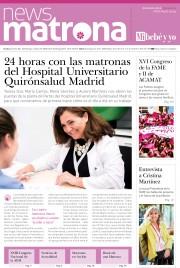 Portada_NewsMatrona_14