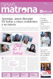portada_matronas