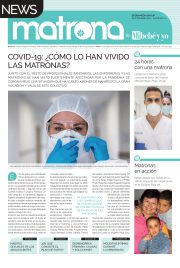 NewsMatronaJulio2020_page-0001